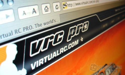 Virtual RC PRO