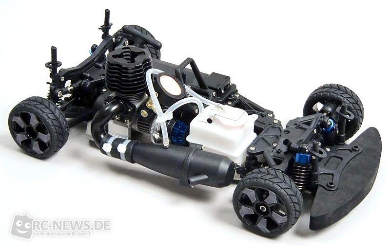 Rcmasters Exibir Topico Lamborghini Reventon Rc