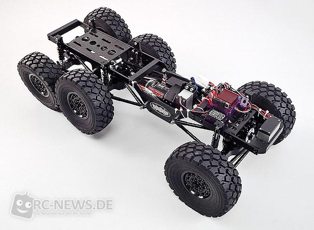 1 10 rc truck with Rc4wd The Beast 6x6 110 Rtr on 484281 Anyone Need Bodies Painted in addition Used Us Military Rc 292 Antenna in addition VA3q8K7eVPY moreover Blackout Xte Pro Brushless Monster Truck Scale as well Rc4wd The Beast 6x6 110 Rtr.