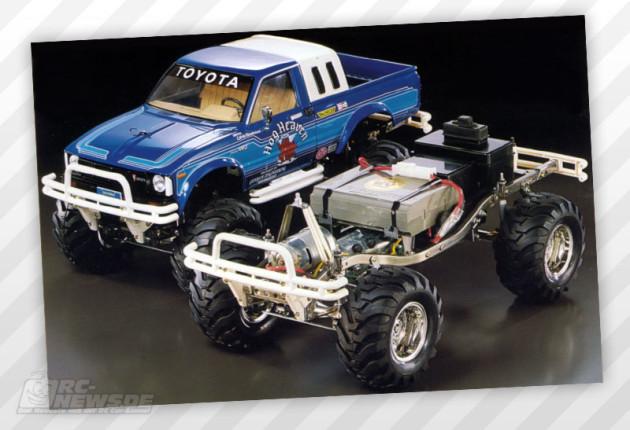 Toyota 4×4 Pickup Bruiser Tamiya_bruiser_2012-630x430