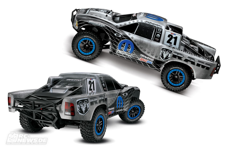 4x4 short course rc trucks with 41952 Dodge Ram on 41952 Dodge Ram furthermore Traxxas Rc Cars Trucks 79385472 besides Pro Line Chevy Silverado Pro Touring Clear Body likewise Showthread together with Traxxas Rc Cars Trucks 78914442.