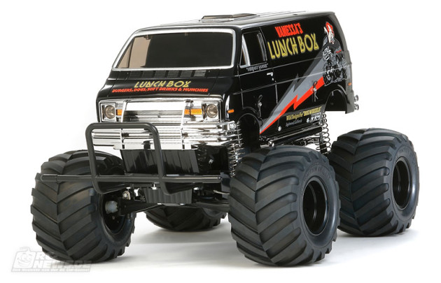 http://www.rc-news.de/wp-content/uploads/2012/11/Tamiya-Lunch-Box-Black-Edition-1-630x405.jpg