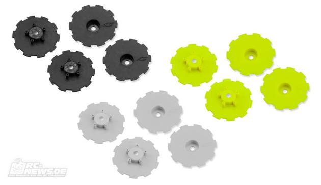 JConcepts-Hazard-Wheel-Dish-2