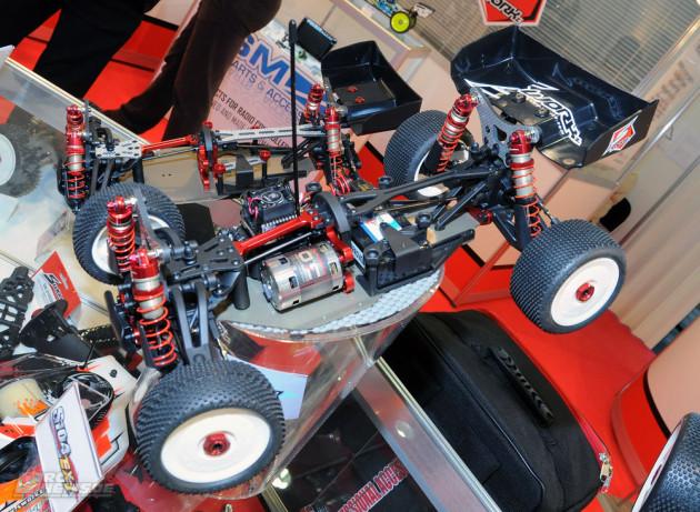 SWorkz-S104-EX1-4WD-Buggy-1