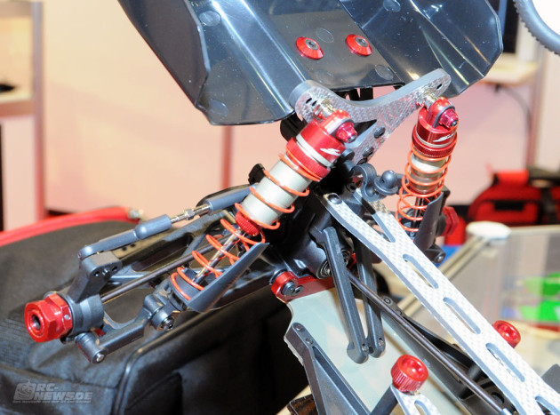 SWorkz-S104-EX1-4WD-Buggy-3