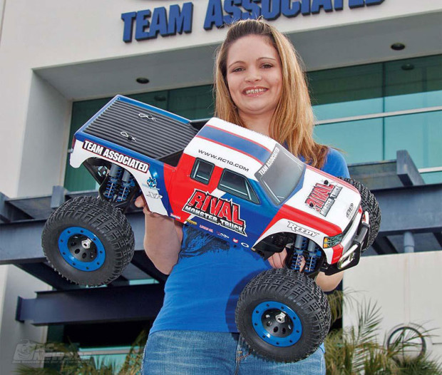 http://www.rc-news.de/wp-content/uploads/2013/03/Team-Associated-Rival-Monster-Truck-1-620x526.jpg
