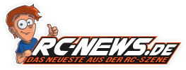 RC-News.de logo