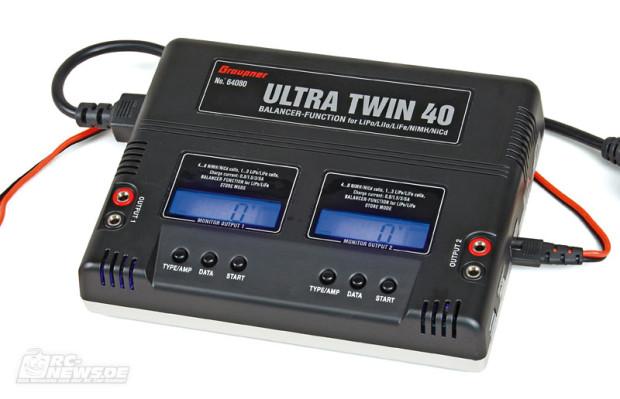 Graupner_64080_Ultra_Twin_40_1
