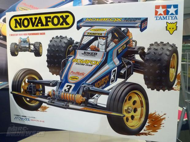 Tamiya-Novafox-2WD-Retro-Buggy-58577-1