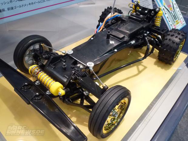 Tamiya-Novafox-2WD-Retro-Buggy-58577-2