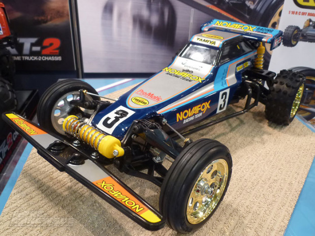 Tamiya-Novafox-2WD-Retro-Buggy-58577-3