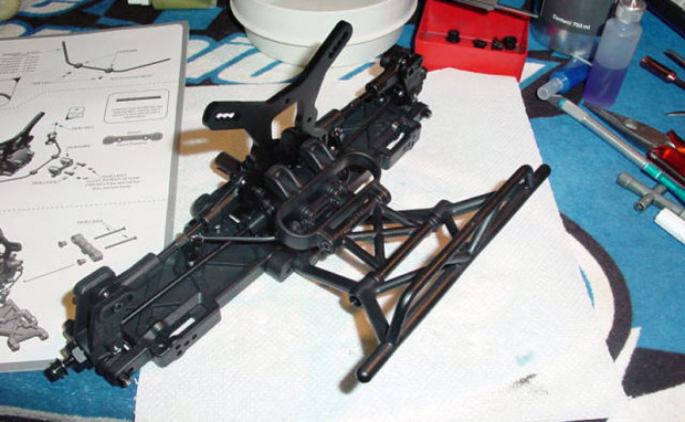 Tekno-RC-SCT410-12