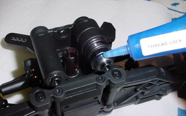 Tekno-RC-SCT410-18