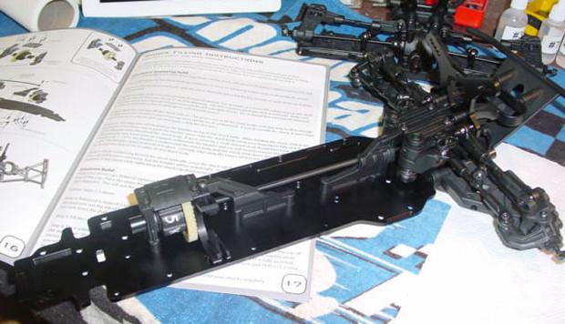 Tekno-RC-SCT410-20