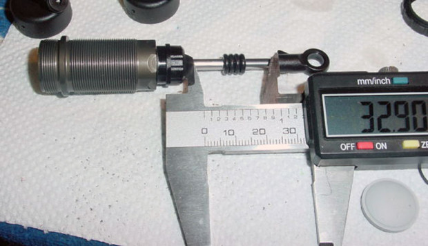 Tekno-RC-SCT410-27