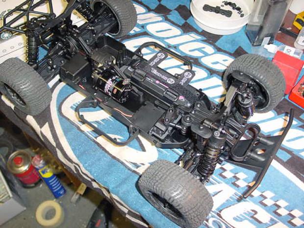 Tekno-RC-SCT410-38