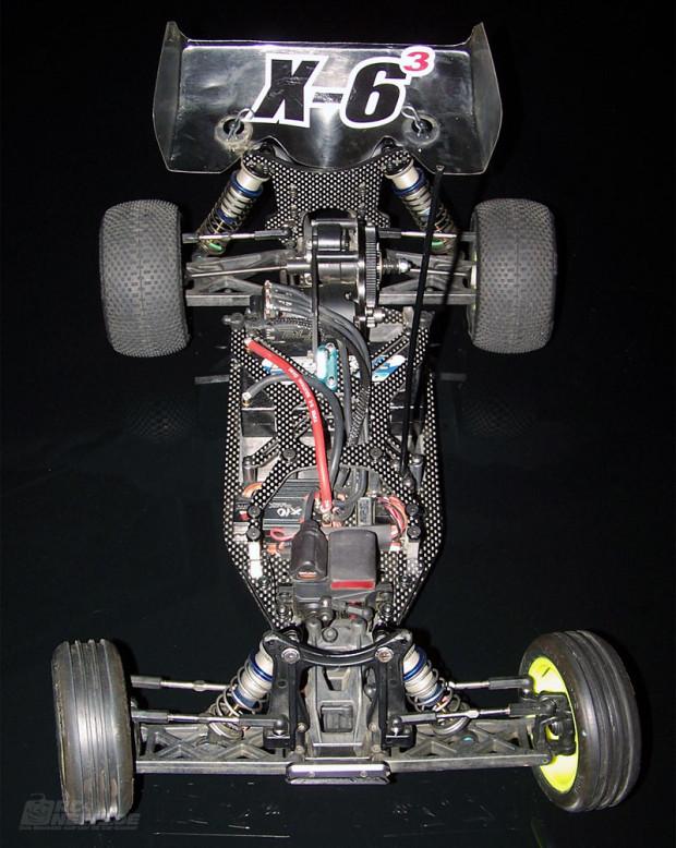 X-Factory-X-6-Cubed-3