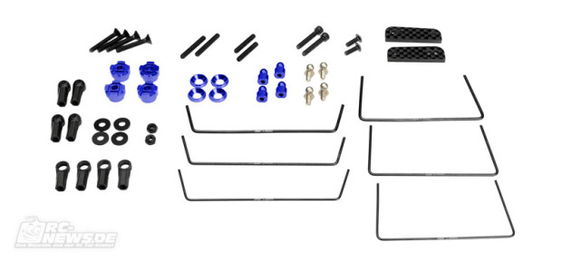 JConcepts-Stabi-Set-Associated-SC10-T4-B4-1