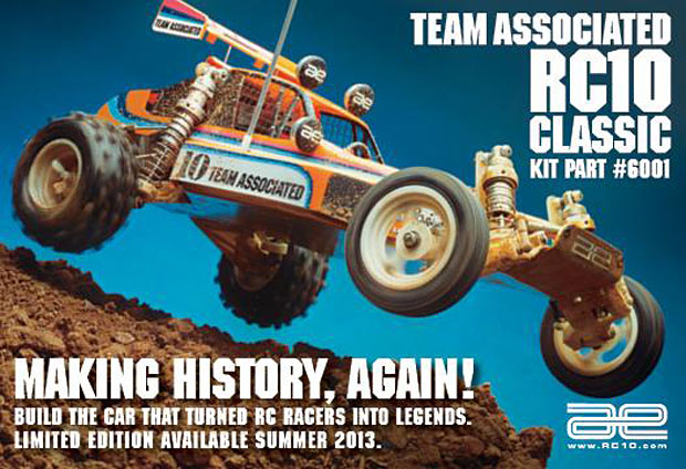 Team-Associated-RC10-Classic-Kit-2