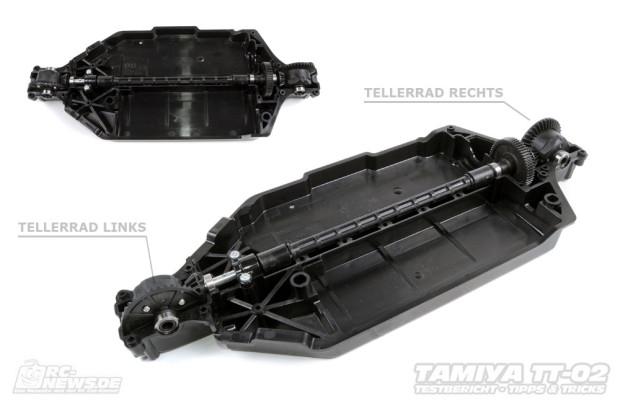 Testbericht-Tuningtipps-Tamiya-TT-02-15