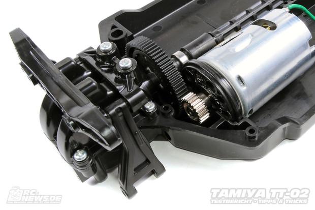 Testbericht-Tuningtipps-Tamiya-TT-02-17