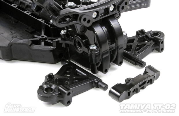 Testbericht-Tuningtipps-Tamiya-TT-02-19