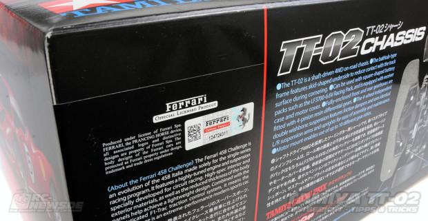 Testbericht-Tuningtipps-Tamiya-TT-02-2