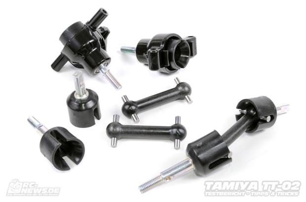 Testbericht-Tuningtipps-Tamiya-TT-02-20