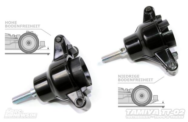 Testbericht-Tuningtipps-Tamiya-TT-02-21