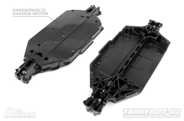 Testbericht-Tuningtipps-Tamiya-TT-02-3