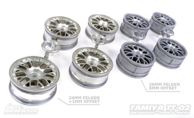 Testbericht-Tuningtipps-Tamiya-TT-02-5