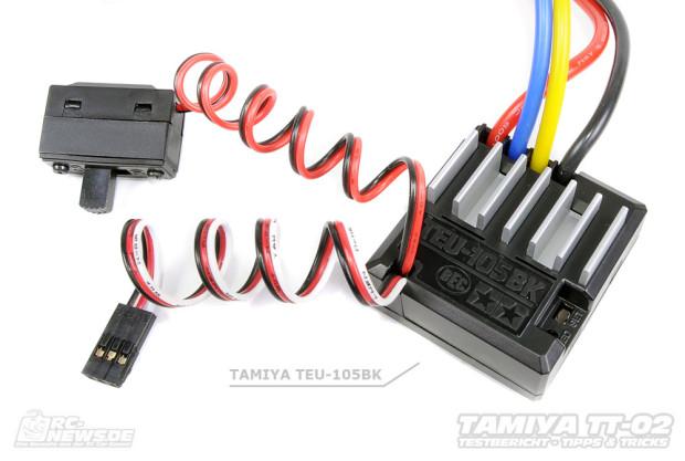 Testbericht-Tuningtipps-Tamiya-TT-02-7