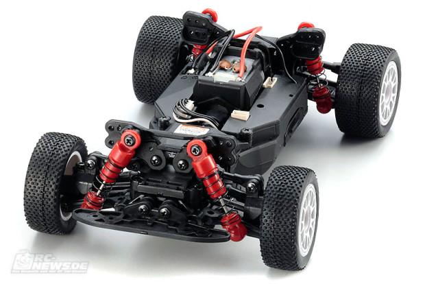 Kyosho-Comic-Racer-BCS-Subaru-Impreza-WRX-1