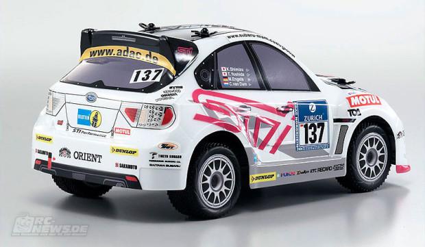 Kyosho-Comic-Racer-BCS-Subaru-Impreza-WRX-3