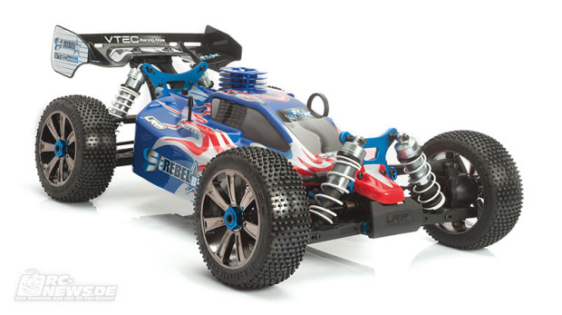 LRP-S8-Rebel-BX-RTR-Limited-Edition-1-8-Verbrenner-Buggy-1