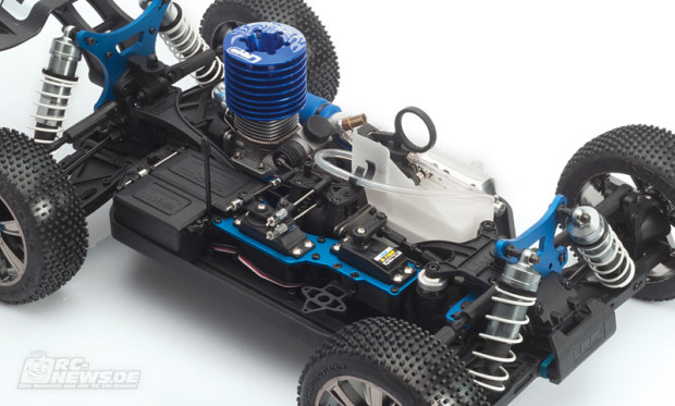 LRP-S8-Rebel-BX-RTR-Limited-Edition-1-8-Verbrenner-Buggy-2