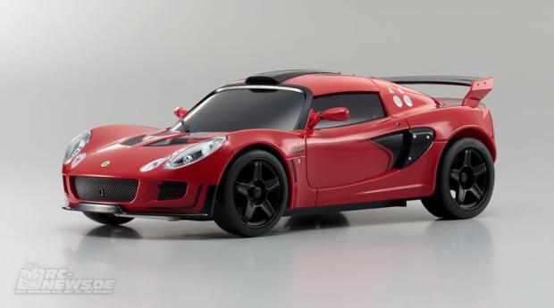 Mini-Z-Karosserie-MR-03-Lotus-Exige-Cup-rot-1