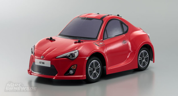 KYOSHO-Comic-Racer-TOYOTA-GT86-SCION-1
