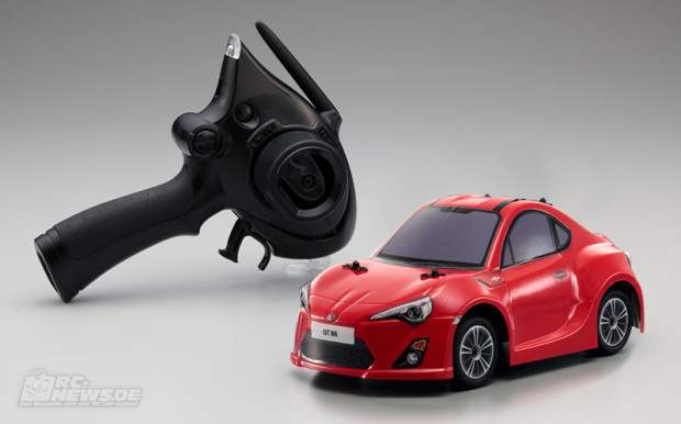 KYOSHO-Comic-Racer-TOYOTA-GT86-SCION-3
