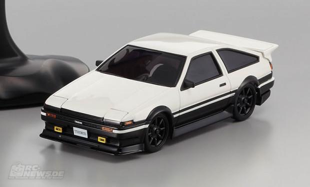 Kyosho-Mini-Z-Sports-MR-03-Toyota-Sprinter-32202W