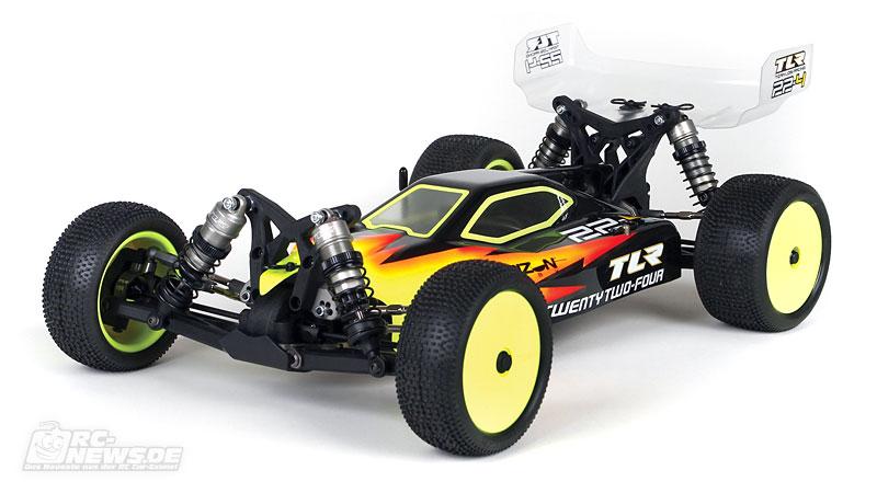 800 x 450 jpeg 60kb team losi racing 22 4 4wd buggy 1