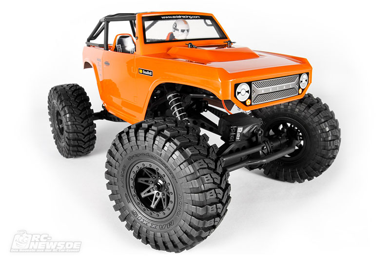 maxxis rc truck with Axial Ax10 Deadbolt Rtr Crawler on Axial Releases Maxxis Trepador Tires moreover 10 additionally Losi Desert Buggy Xl Electric Dbxl E further D 3 Sub 31845 Key 31846 in addition Video Viewer.