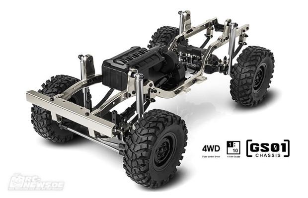 G-made-Sawback-4WD-Scale-Truck-1