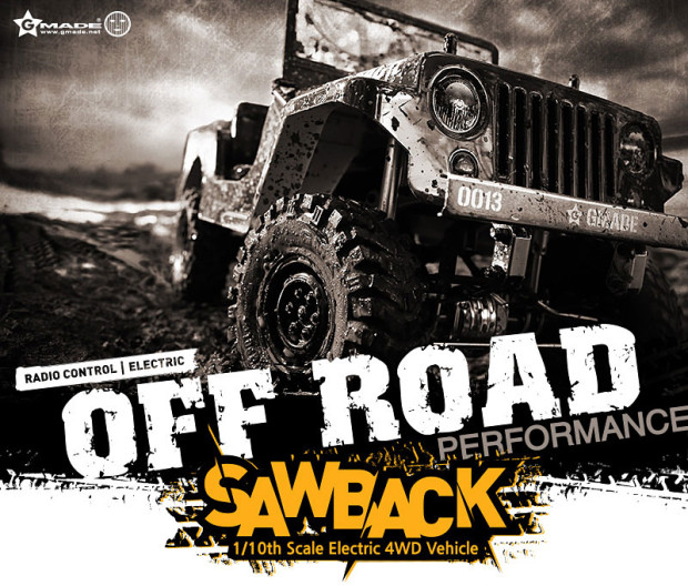 G-made-Sawback-4WD-Scale-Truck-2