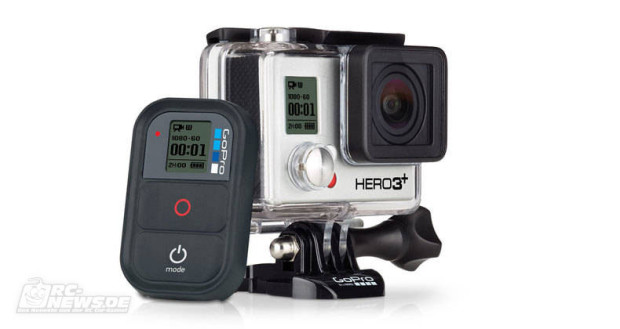 how to update firmware on gopro hero 4 session
