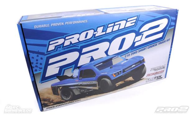 Review Pro-Line Pro-2-SC-Truck-01