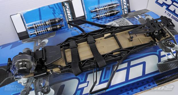 Review Pro-Line Pro-2-SC-Truck-03