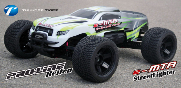 Thunder-Tiger-e-MTA-1-8-4WD-Streetfighter-Limited-Edition-1