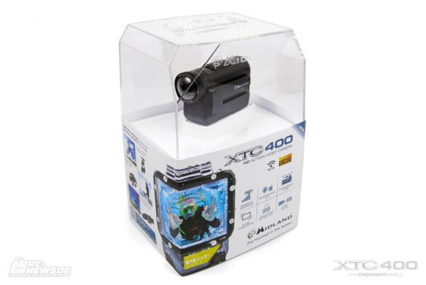 Midland-XTC-400-Full-HD-Action-Kamera-im-Test-01