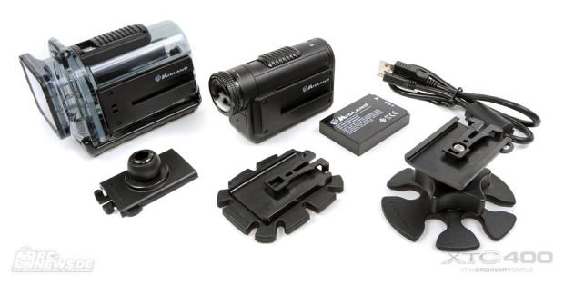 Midland-XTC-400-Full-HD-Action-Kamera-im-Test-02